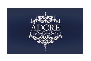 Adore Hair
