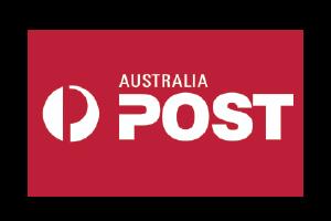 Somerville Plaza Australia Post