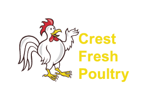 Crest Fresh Poultry