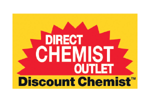 Somerville Plaza Direct Chemist Outlet
