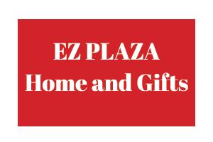 EZ Plaza
