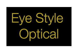 Somerville Plaza Eye Style Optical