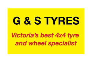 Somerville Plaza G&S Tyres