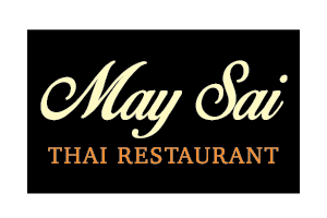 May Sai Thai