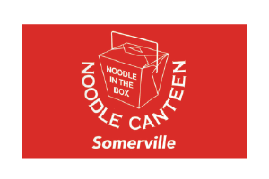 Somerville Plaza Noodle Canteen