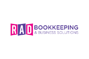 Rad Bookkeeping