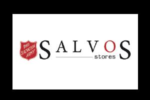 Somerville Plaza Salvos