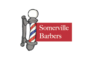 Somerville Barbers