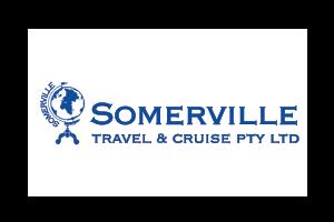 Somerville Plaza Somerville Travel