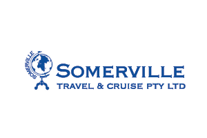 Somerville Travel