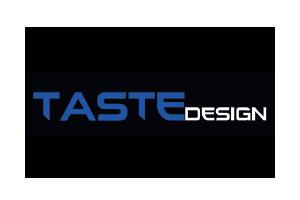 Somerville Plaza Taste Design