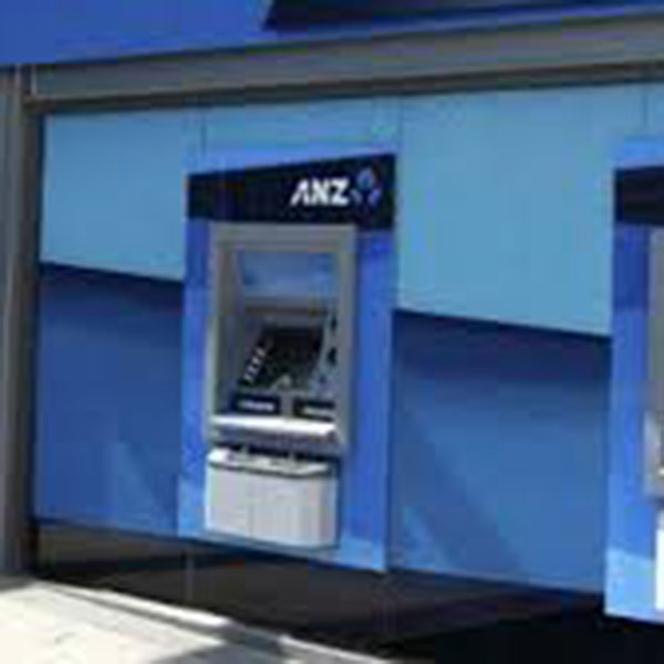Somerville-Plaza-ANZ-1