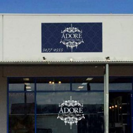 Somerville-Plaza-Adore-Hair-Care-Salon-2