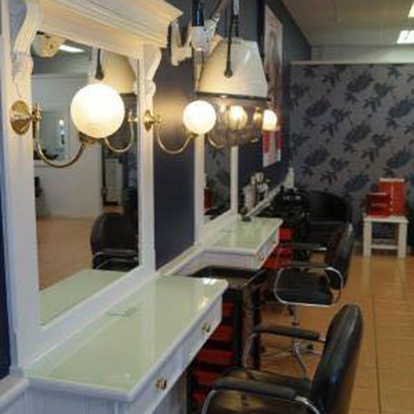 Somerville-Plaza-Adore-Hair-Care-Salon-3