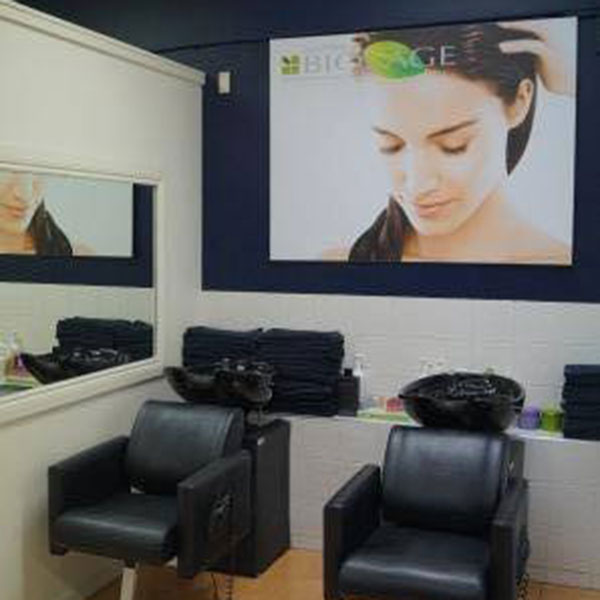 Somerville-Plaza-Adore-Hair-Care-Salon-4