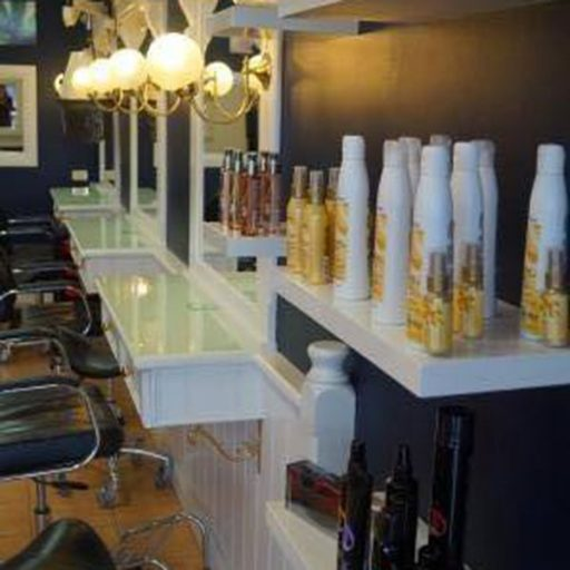 Somerville-Plaza-Adore-Hair-Care-Salon-6