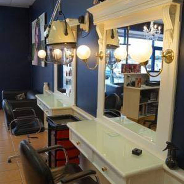 Somerville-Plaza-Adore-Hair-Care-Salon-7