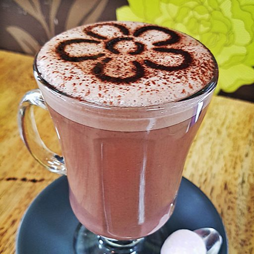 Somerville-Plaza-Eramosa-Coffee-House-5