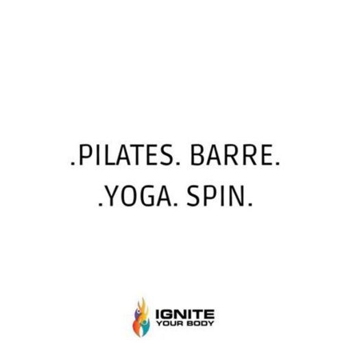 Somerville-Plaza-Ignite-Pilates-6