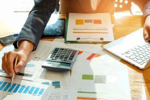 Rad Bookkeeping Software setup